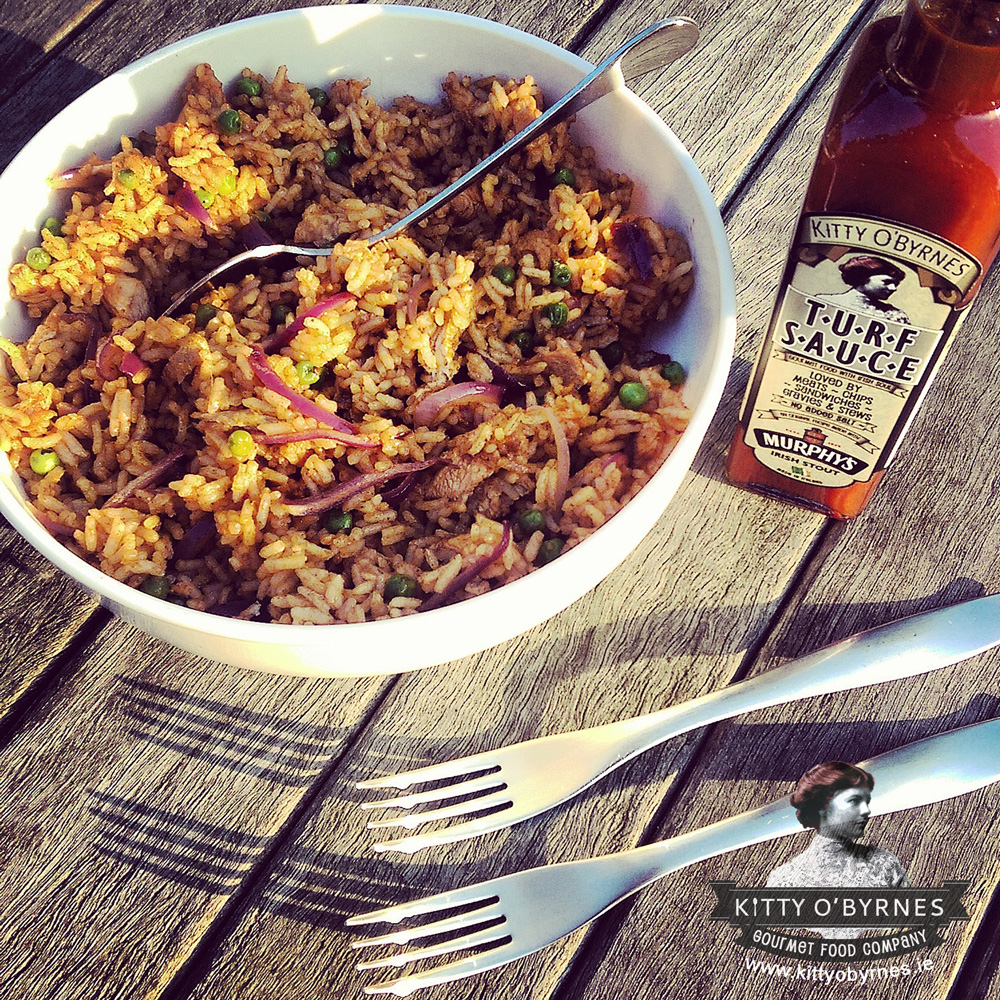 kittyobyrnes-turf-sauce-rice-med