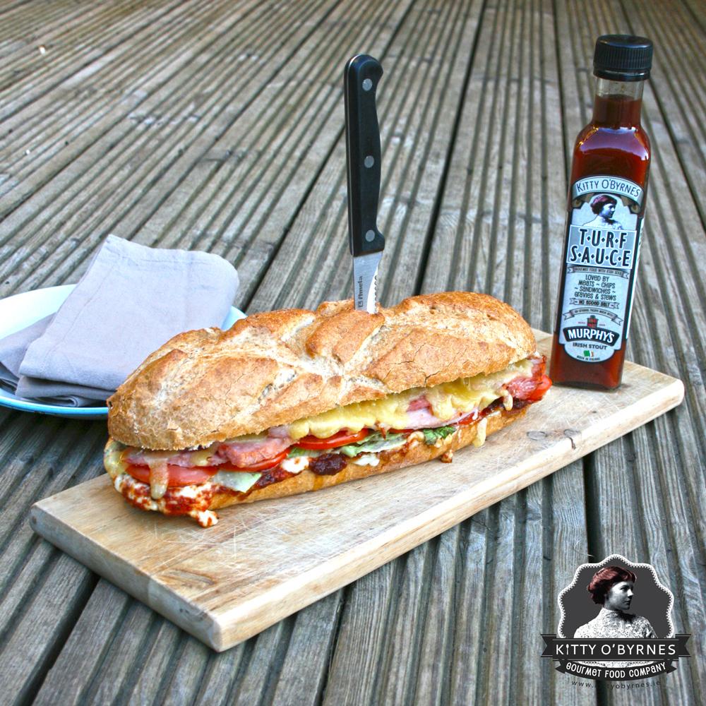 kittyobyrnes-turf-sauce-sandwich3-1000