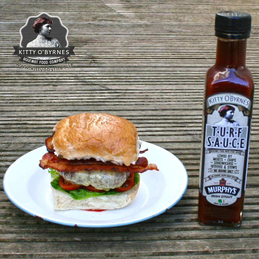 kittyobyrnes-turf-sauce-baconcheeseburger