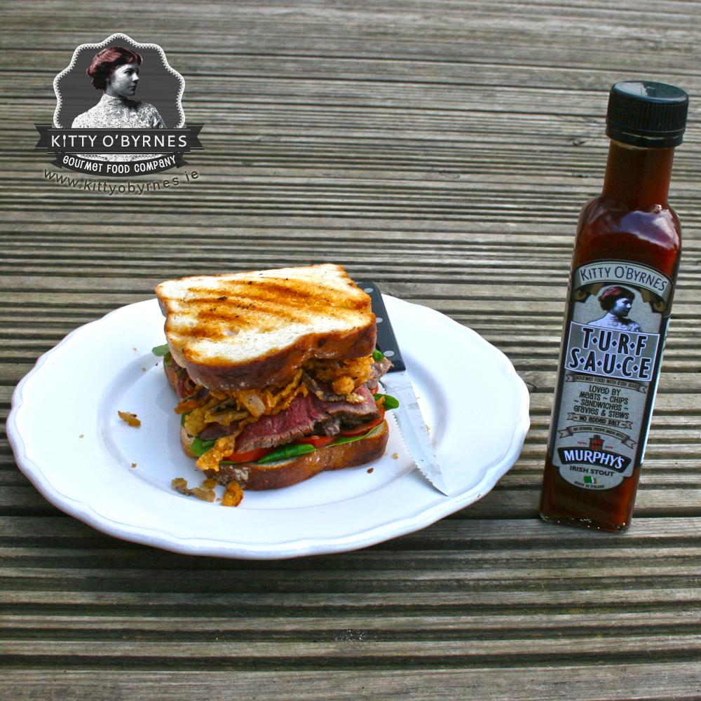 kittyobyrnes-turf-sauce-steak-sandwich